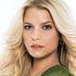 030613-jessica-simpson-headshot-480x360