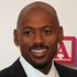 Romany_malco_by_david_shankbone