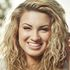 Mellylee-torikelly01