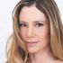 Mira_sorvino_headshot_-_photo_by_todd_williamson