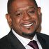 Forest_whitaker_300x400