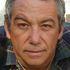 Mike_watt_march_16_2009
