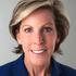 Kathy_giusti_time_magazine_100_influential_people