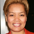 Janet-salazar-advisory-board-member-square