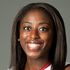 Chiney-ogwumike_df_091912_167