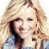Reese-witherspoon-wallpaper-hd-jpg