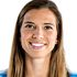 _0024_tobin_heath