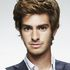Andrew-garfield-photoshoot-2009-andrew-garfield-13687269-400-600