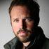 David-denman-photo