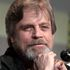 Mark_hamill_by_gage_skidmore