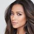Shaymitchell-hi-res-headshot-elias-tahan