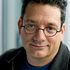 220px-andy_kindler_in_2009