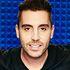 Nick_fradiani_american_idol_portrait_h