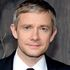 Rs_634x1024-131202201142-634.martin-freeman-the-hobbit.ms.120213