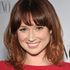 Ellie-kemper-flashed-smile-celebrations-valentino-50th