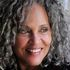 Charlayne-hunter-gault_2