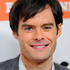 Bill Hader's 14 Greatest