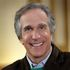 Henry-winkler-life-of-dad-champion