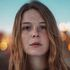 Maggie-rogers-1