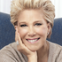 Joan_lunden_1_sml_photo_credit_andrew_eccles
