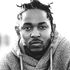 The-re-re-re-introduction-of-kendrick-lamar-fdrmx