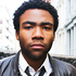 113011-music-childish-gambino