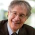 Howard-gardner-316
