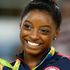 1280_simone_biles_getty590190140