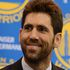 Bob-myers-warriors-2014-660x400