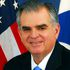Ray_lahood_official_portrait