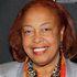 Tribeca-disruptive-innovation-awards---2012-tribeca-film-festival