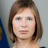 President_kaljulaid_portree_original
