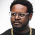 T-pain-press-photo-rca-2016-billboard-1548