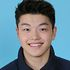 Figure_skating_shibutani_alex_site
