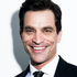 1200px-johnathon_schaech_in_suit