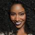 Teyonah-parris-hype-hair-1-640x849