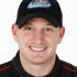 2013-michael-mcdowell-nascar-nationwide-series-head-shot-copy