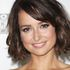 Milana-vayntrub-marvels-new-warriors