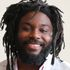 Jasonreynolds
