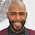 Karamo-brown-769198_828x1104