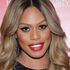Laverne-cox-gettyimages-543704468_1600jpg