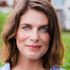 080718__vivian_howard_aae_headshot