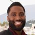 John_david_washington_receives_the_imdb_breakout_star_starmeter_award_at_the_71st_annual_cannes_film_festival_-_getty_images_for_imdb_-_958311058