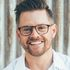 083018_chef_blais_aae_headshot