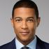 092718_don_lemon_aae_headshot
