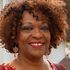 103118_rita_dove_aae_headshot