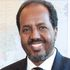 Hassan_sheikh_mohamud_2013