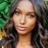 Jasmine-tookes-food-and-fitness-diary