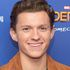 Tom-holland-photo-jason-kempin-getty-images-801510482-profile