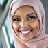 Halima-aden-miss-usa-today-161130-tease_820708b331a5564b54db86dd93e6be1d